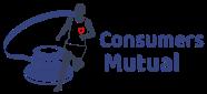 Consumer Insurance